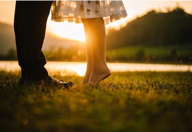 A Wedding Memory