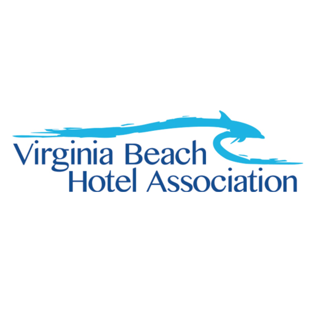 Virginia Beach Hotel Association