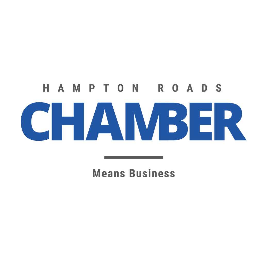 Hampton roads chamber of commerce
