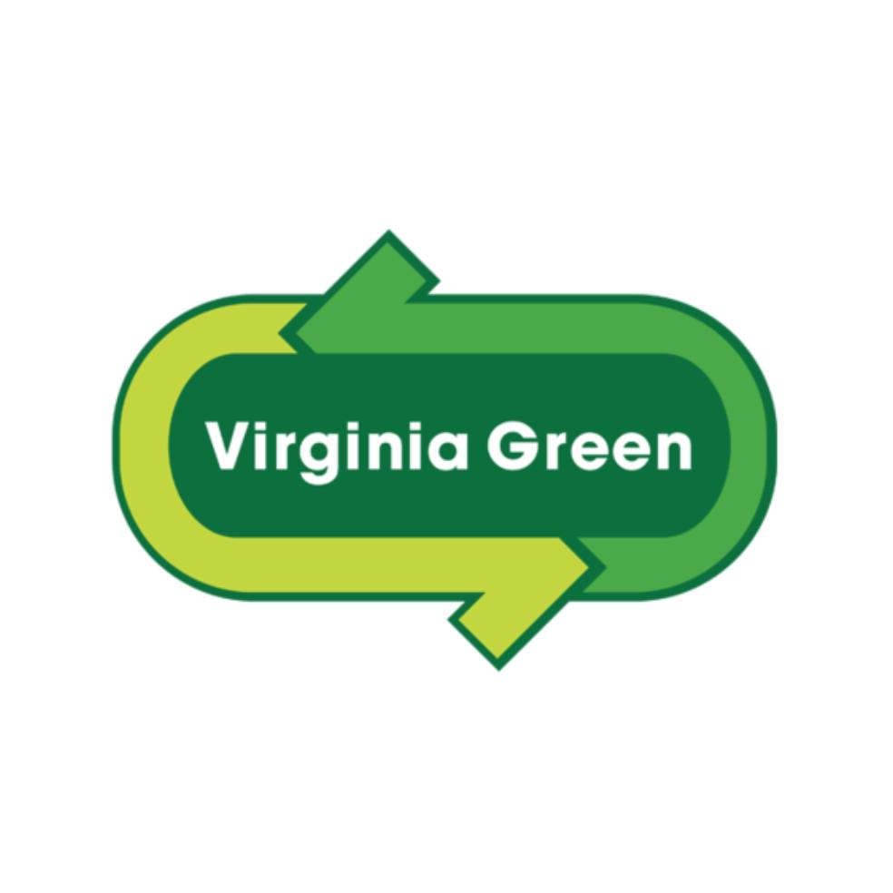 Virginia Green Certified