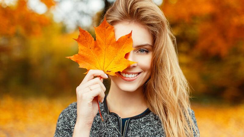Protected: Oct 22-24 Leaf-Peeping Ladies