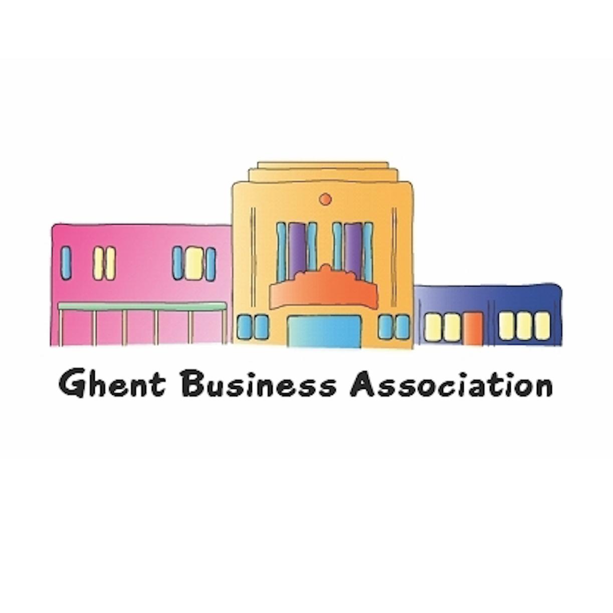 Ghent Business Association