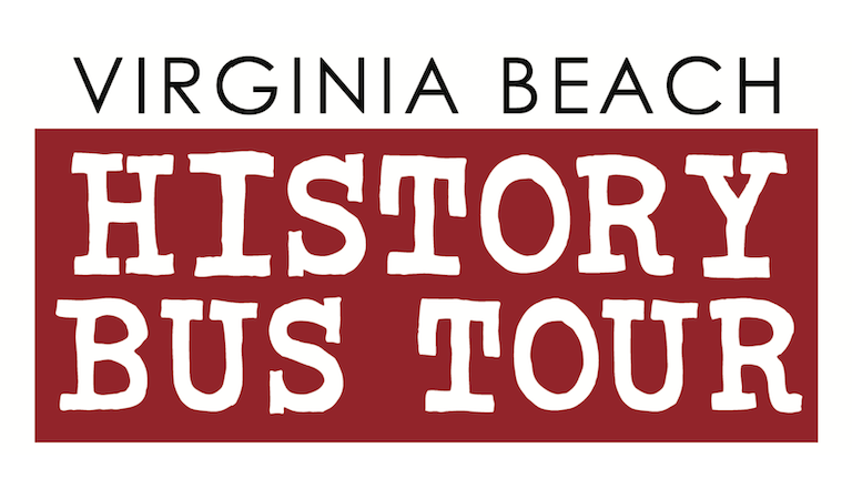 Protected: Private Tour of Virginia Beach